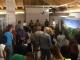 Carisolo, inaugurata la mostra temporanea Geological Landscape alla Casa del Parco Geopark