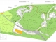 Il parcheggio di Vallesinella tornerà area pascolo. I lavori affidati alla ditta Agliardi per 115mila euro sono già iniziati