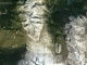 Alla ricerca dei siti freddi del Triveneto: nuove installazioni in possibili frost hollow nel Parco Naturale Adamello Brenta