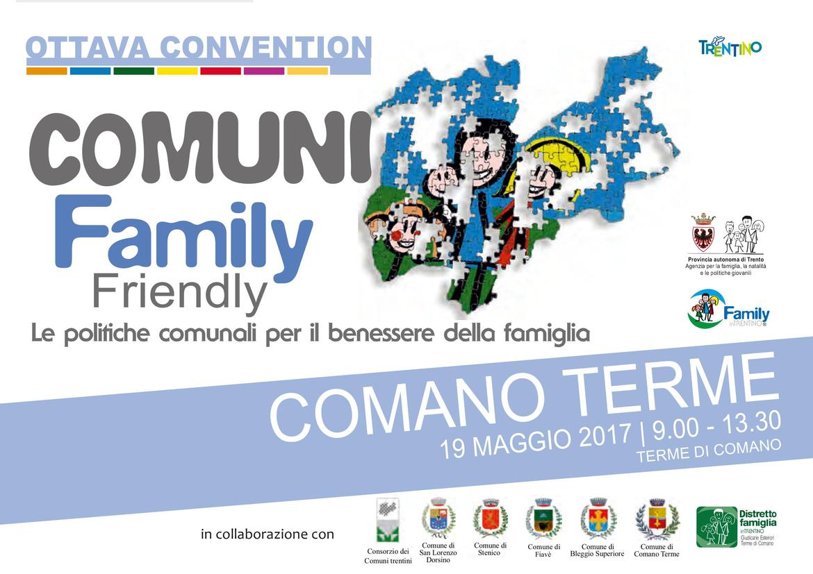 8-convention-Comuni-Family-friendly imagefullwide