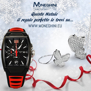 moneghini