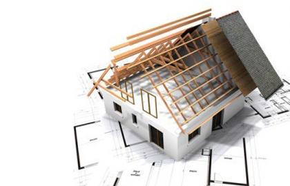 Piano casa 2013 a disposizione della comunit delle for Piano casa delle bambole vittoriana