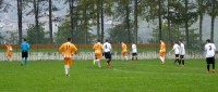 Calcio  (10)
