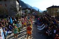 Carnevale_di_Storo04