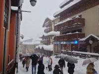 Neve Campiglio due 005 - Giorgia Lambertini
