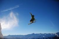 Snowpark_grost