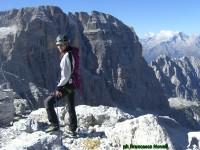 Campanil Basso_ph.Francesca Novali (20)