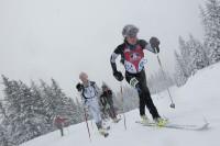 Michael Moling, ski alp val Rendena 1 - foto modica russo