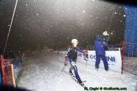 Vertical_tulot_Trofeo_Toni_mase015